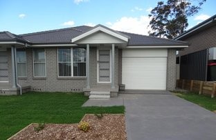 Picture of 44 Macrae Street, East Maitland NSW 2323