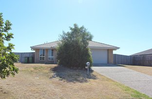 Picture of 13 Blaxland Ct, Laidley North QLD 4341