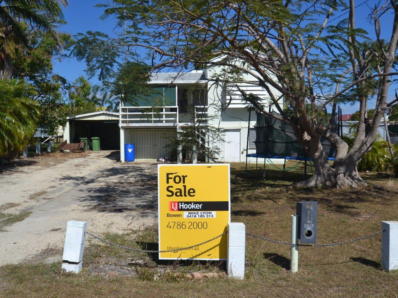37 Sinclair Street, Bowen QLD 4805, Image 0