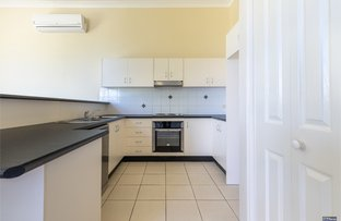 Picture of 5/140 Old Main Road, Anna Bay NSW 2316