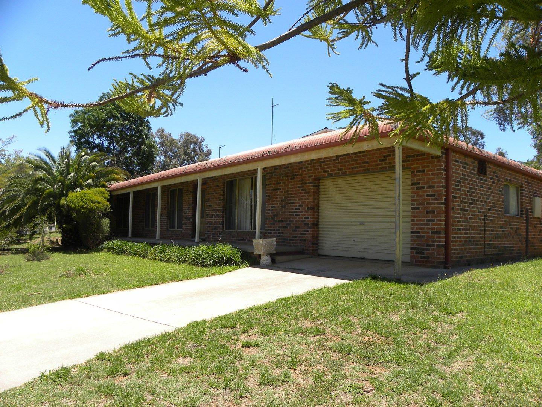 1 BERALLAH PLACE, Cowra NSW 2794, Image 0