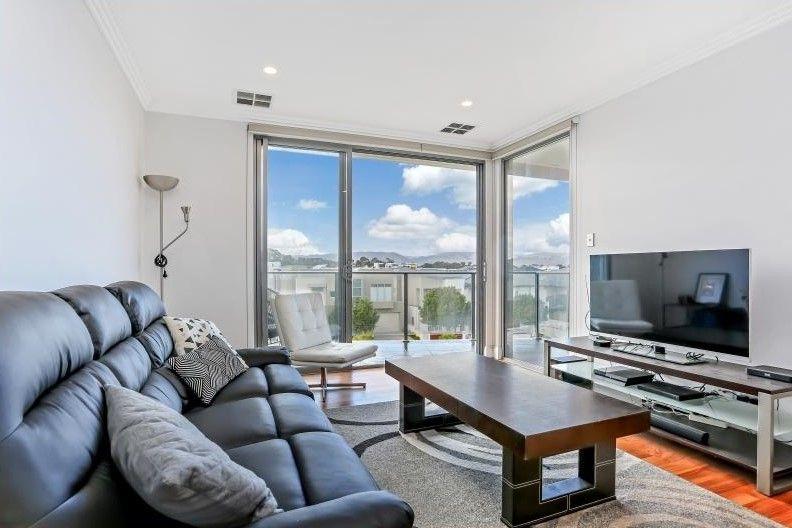 27/19 Hindmarsh Terrace, Lightsview SA 5085, Image 1