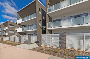 Picture of 25/15 Stockman Avenue, Lawson ACT 2617