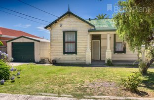 Picture of 7 Popes Road, Keysborough VIC 3173