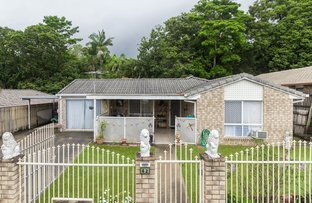 Picture of 62 Moreton Street, Boronia Heights QLD 4124