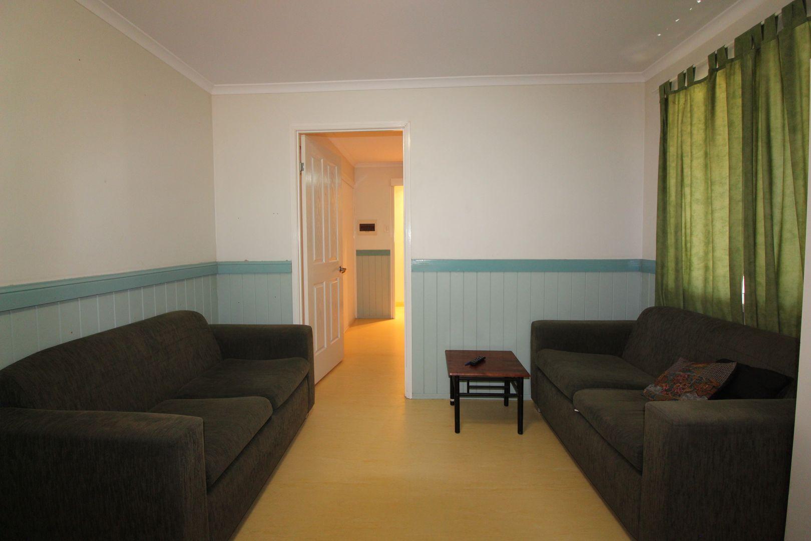 103 Eva Street, Cloncurry QLD 4824, Image 0