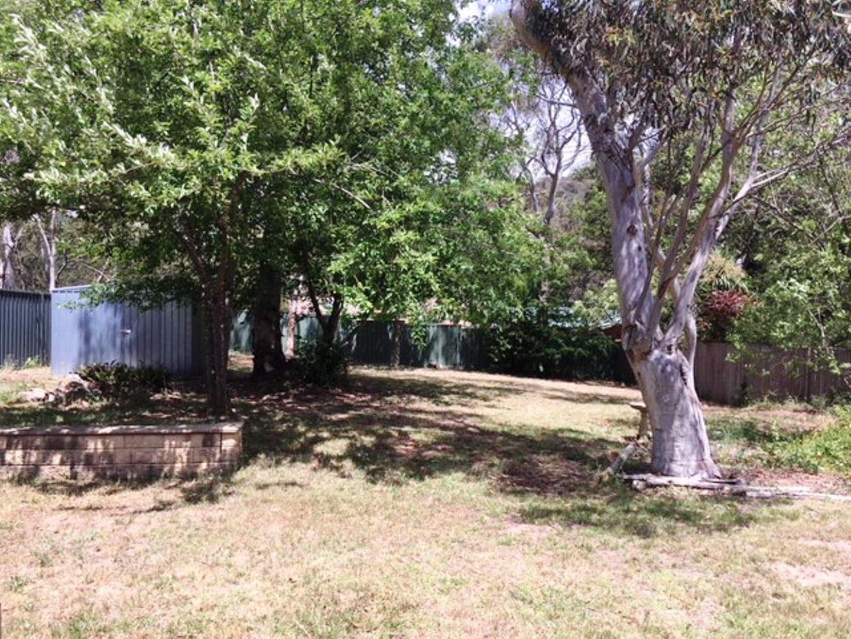 Address on Request, Leura NSW 2780, Image 2