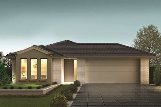 Picture of Lot 5A Troon Avenue, SEATON SA 5023