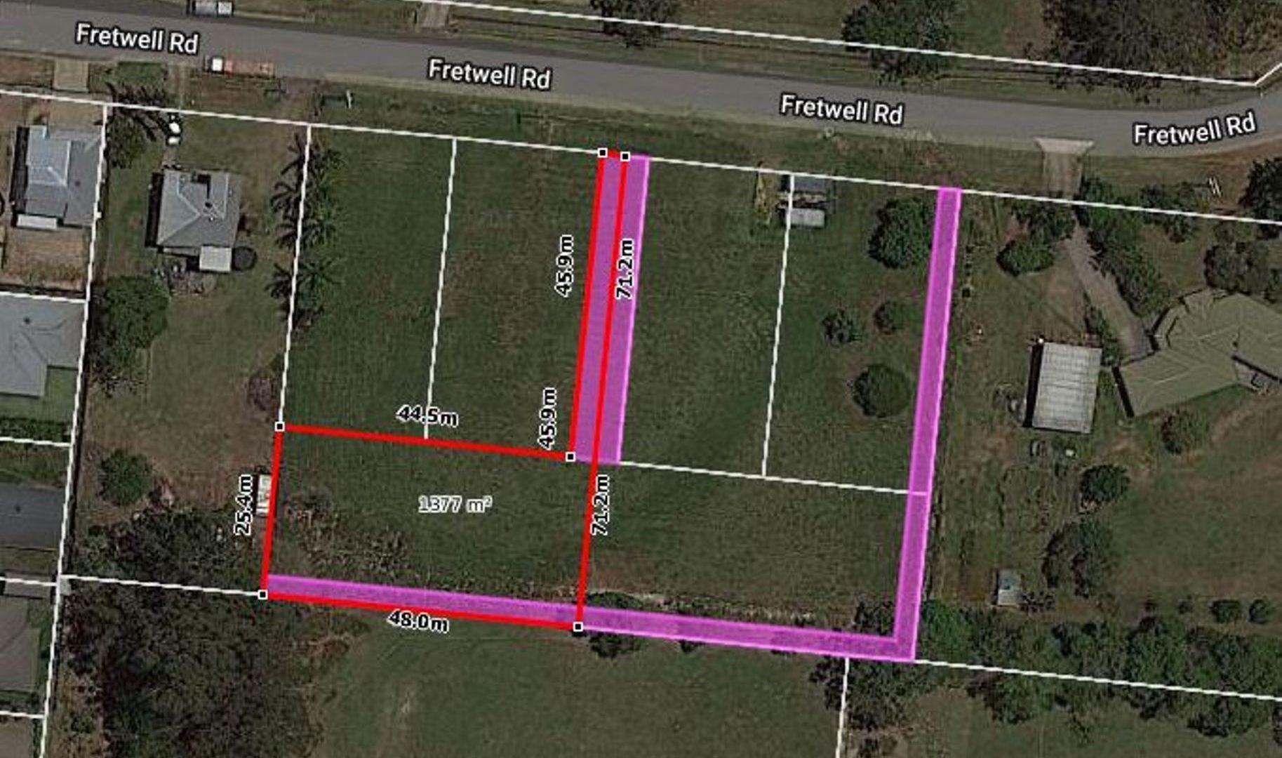 24a Fretwell Road, White Rock QLD 4868, Image 2