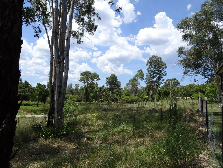 1361 Clarencetown Road, Seaham NSW 2324, Image 1