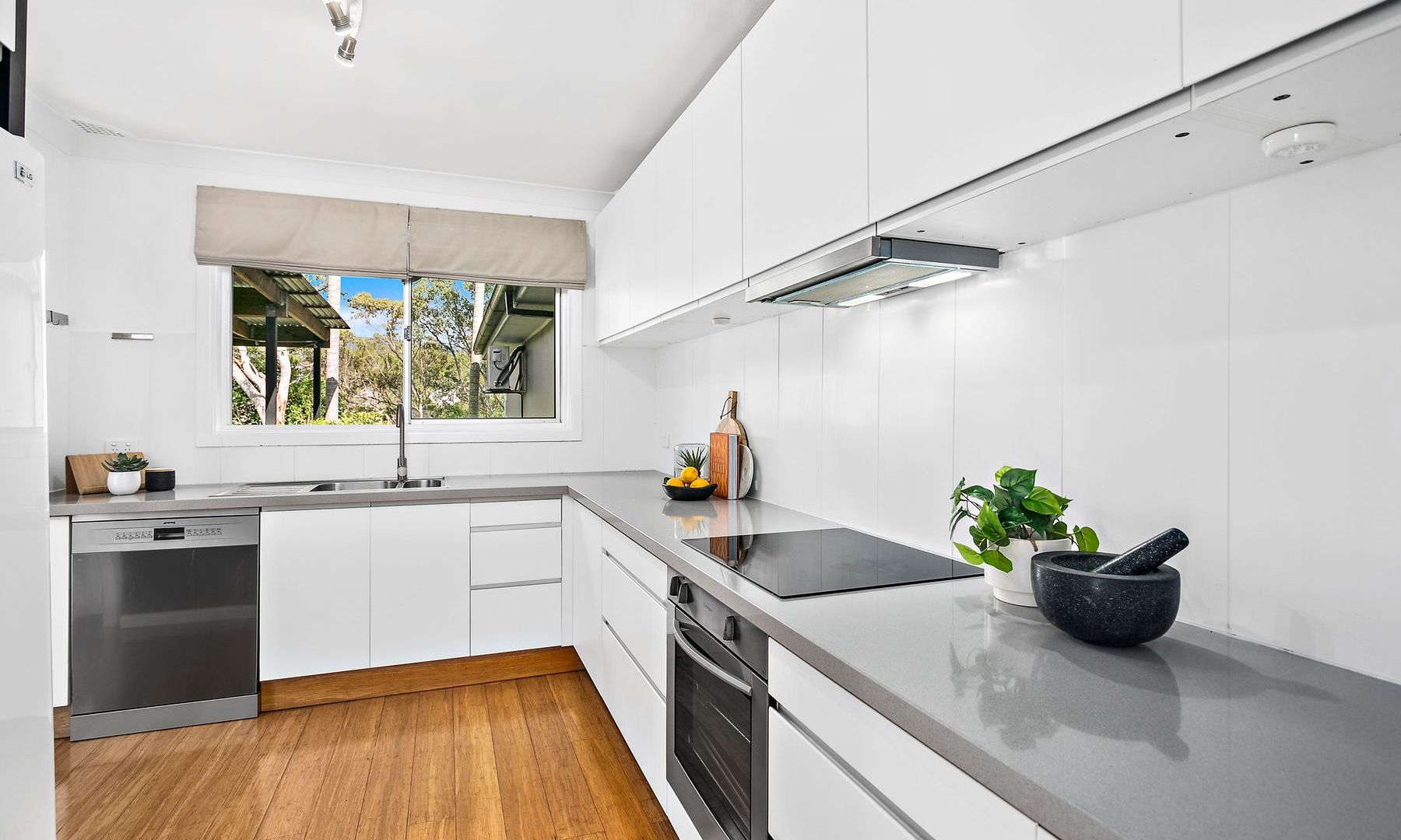 28 Murray Park Road, Figtree NSW 2525, Image 2