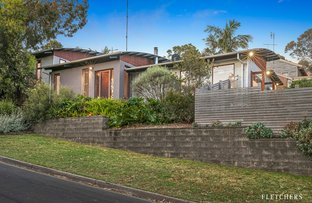 Picture of 21 Seagull Grove, Ocean Grove VIC 3226