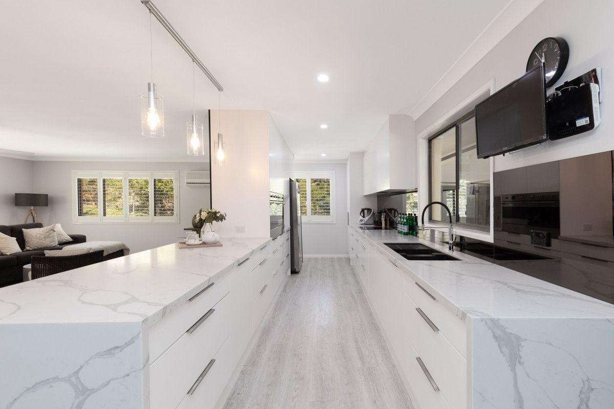 159-161 Avalon Road, Sheldon QLD 4157, Image 1