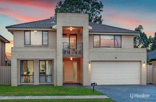 Picture of 63 Damien Drive, Parklea NSW 2768