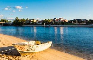 3/7 JODIE COURT, Mermaid Waters QLD 4218