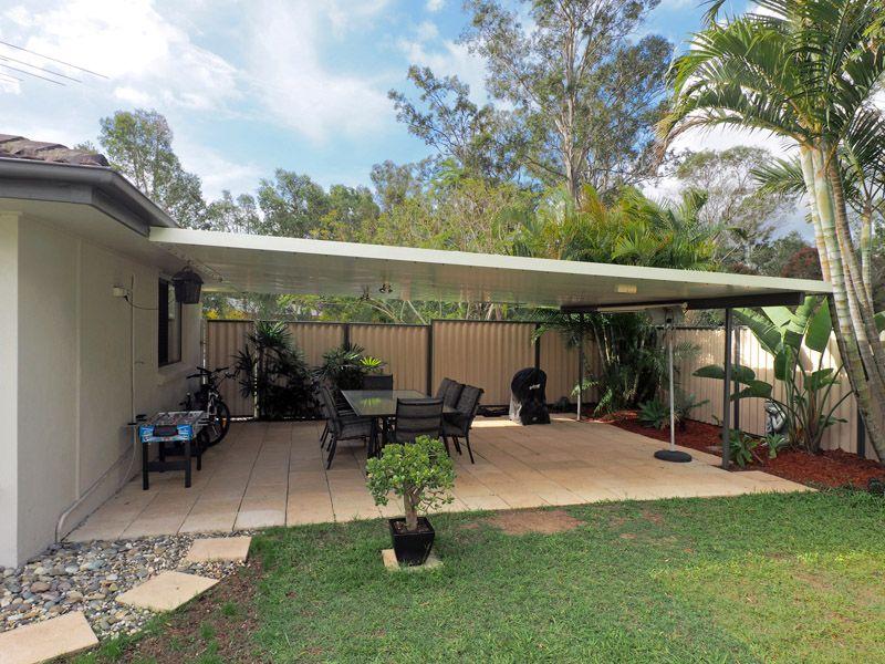 9 Corlette Street, Loganholme QLD 4129, Image 1