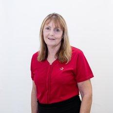Professionals Rentals & Sales Mackay