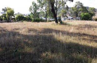 Picture of 54 Highland Park Road, Meringandan West QLD 4352
