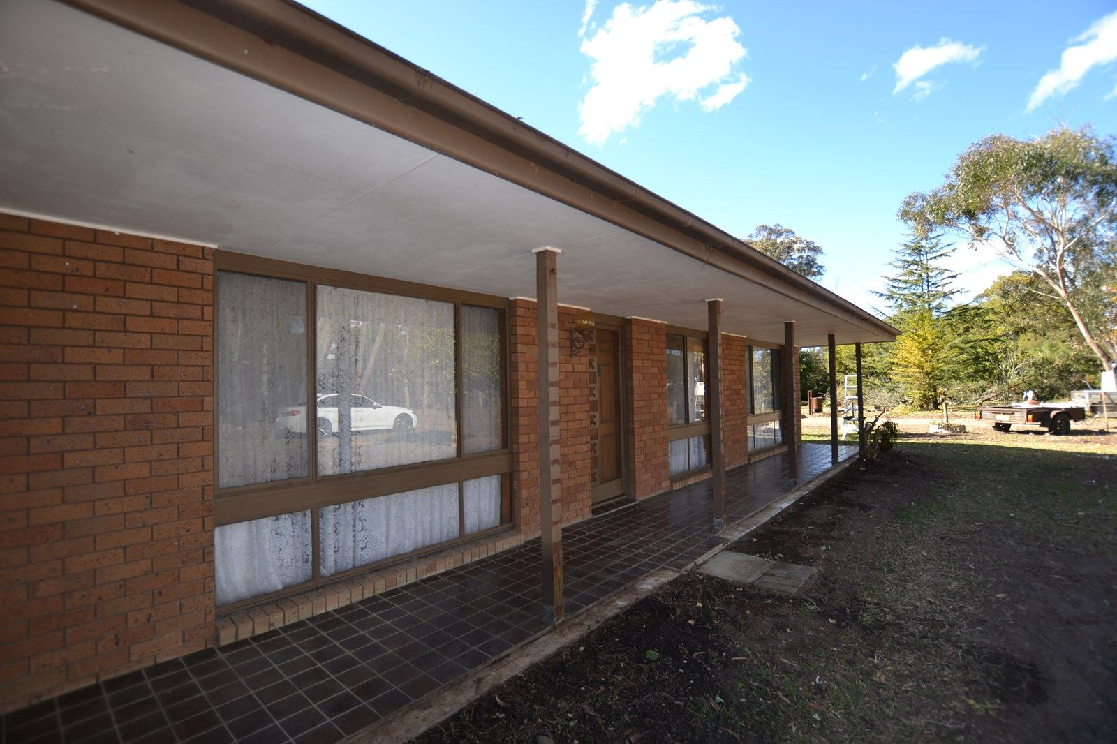 8 Orchid Street, Colo Vale NSW 2575, Image 1