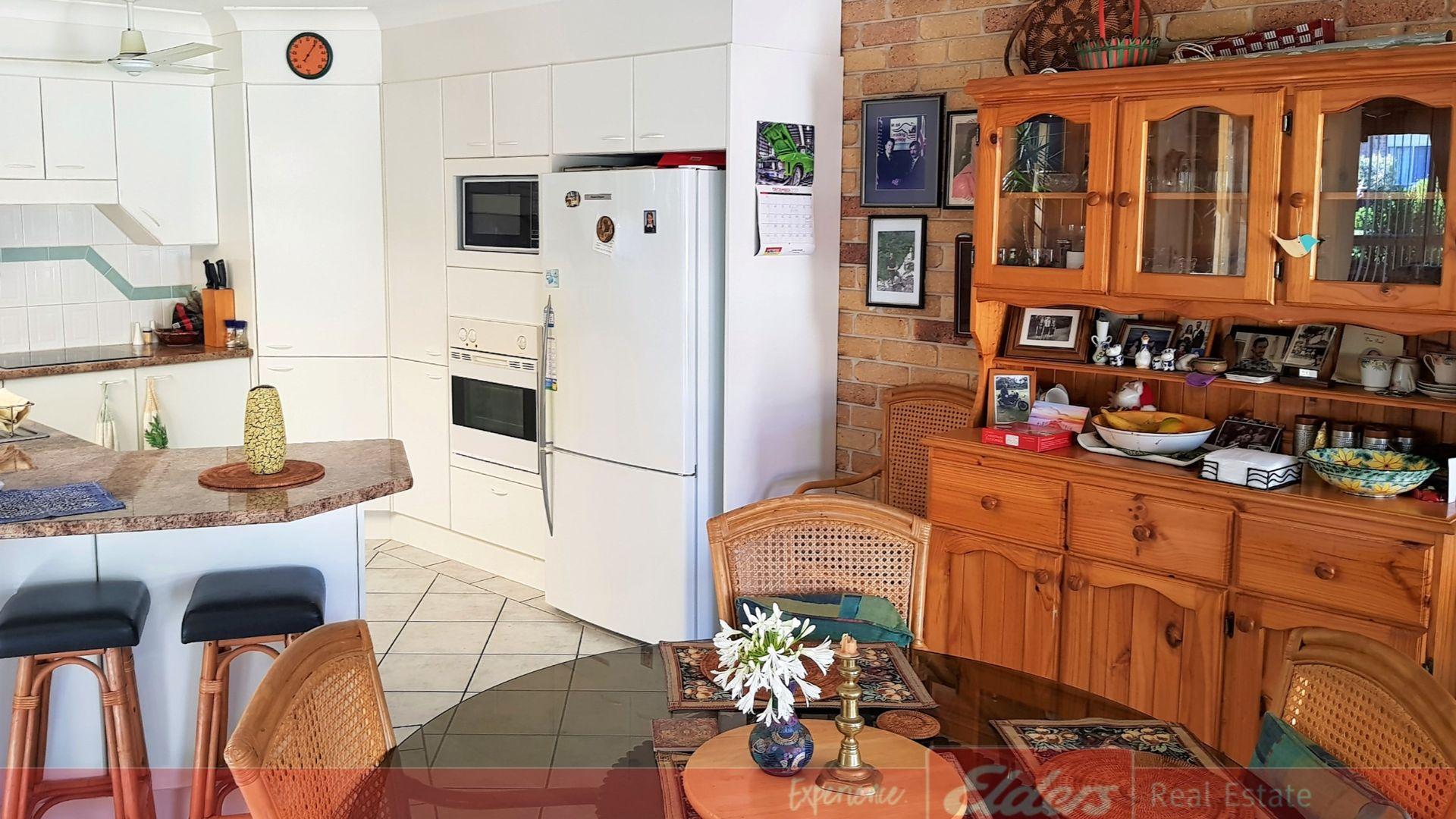1/5 Grandis Drive, Tuncurry NSW 2428, Image 2