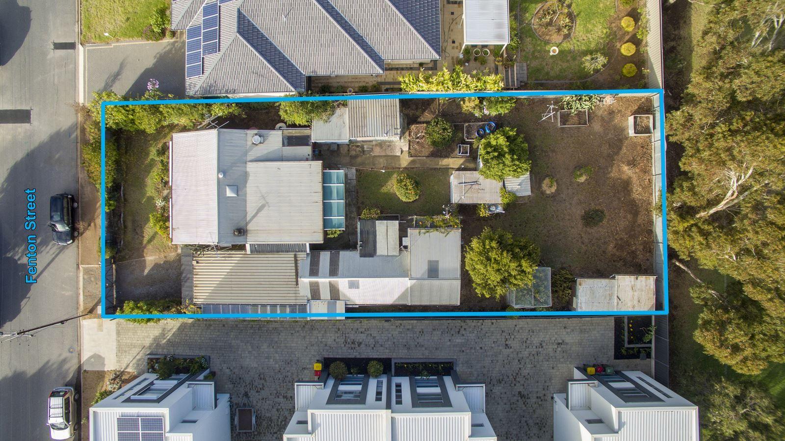 58 Fenton Ave, Christies Beach SA 5165, Image 1