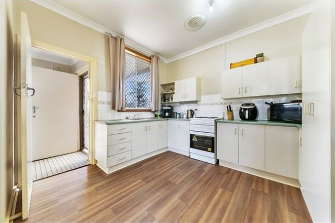 Picture of 24 Holcomb St, ELIZABETH EAST SA 5112