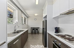 Picture of 17/8 Hughenden Road, St Kilda East VIC 3183