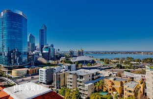 Picture of 92/48 Mount Street, West Perth WA 6005
