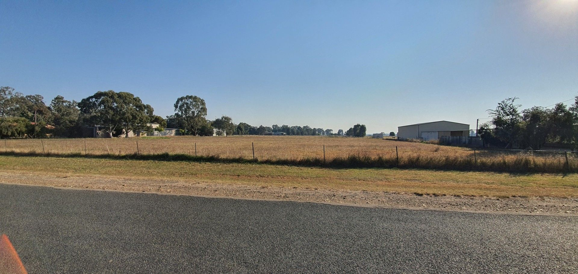 13 Brampton Street, Temora NSW 2666, Image 0