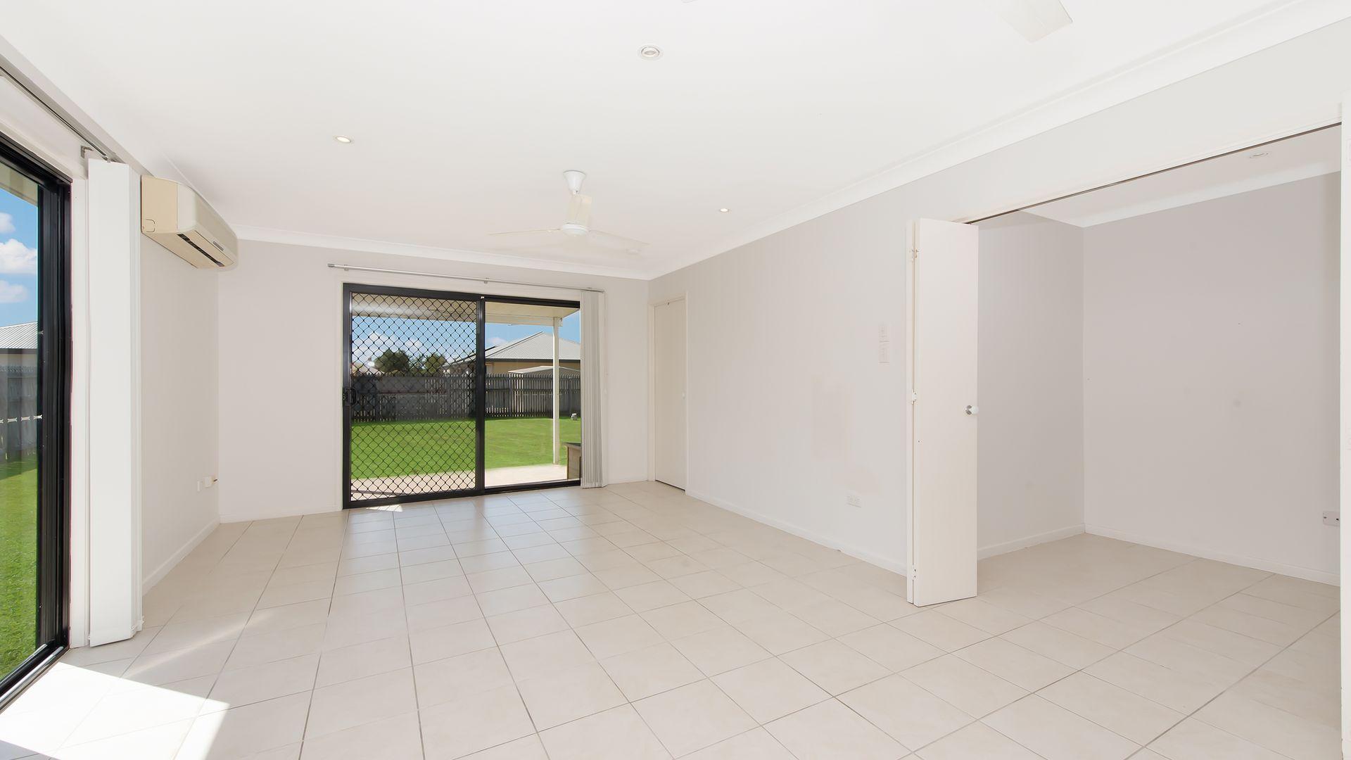 36 Gatwick Street, Burdell QLD 4818, Image 1
