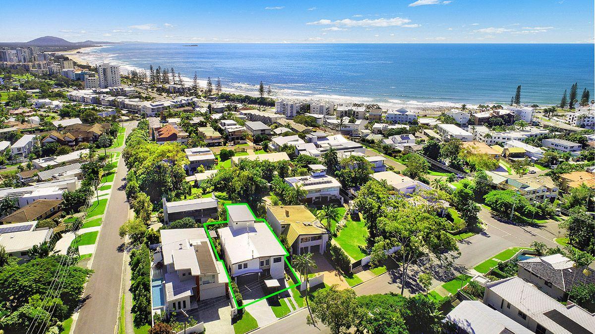 34 Janet Street, Alexandra Headland QLD 4572, Image 0