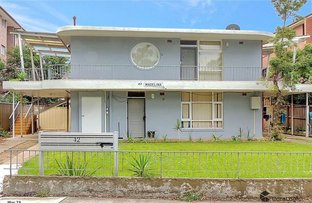 Picture of 3/42 Bellevue Street, North Parramatta NSW 2151