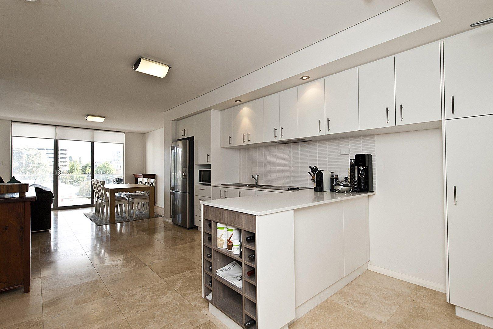 27/1 Douro Place, West Perth WA 6005, Image 0