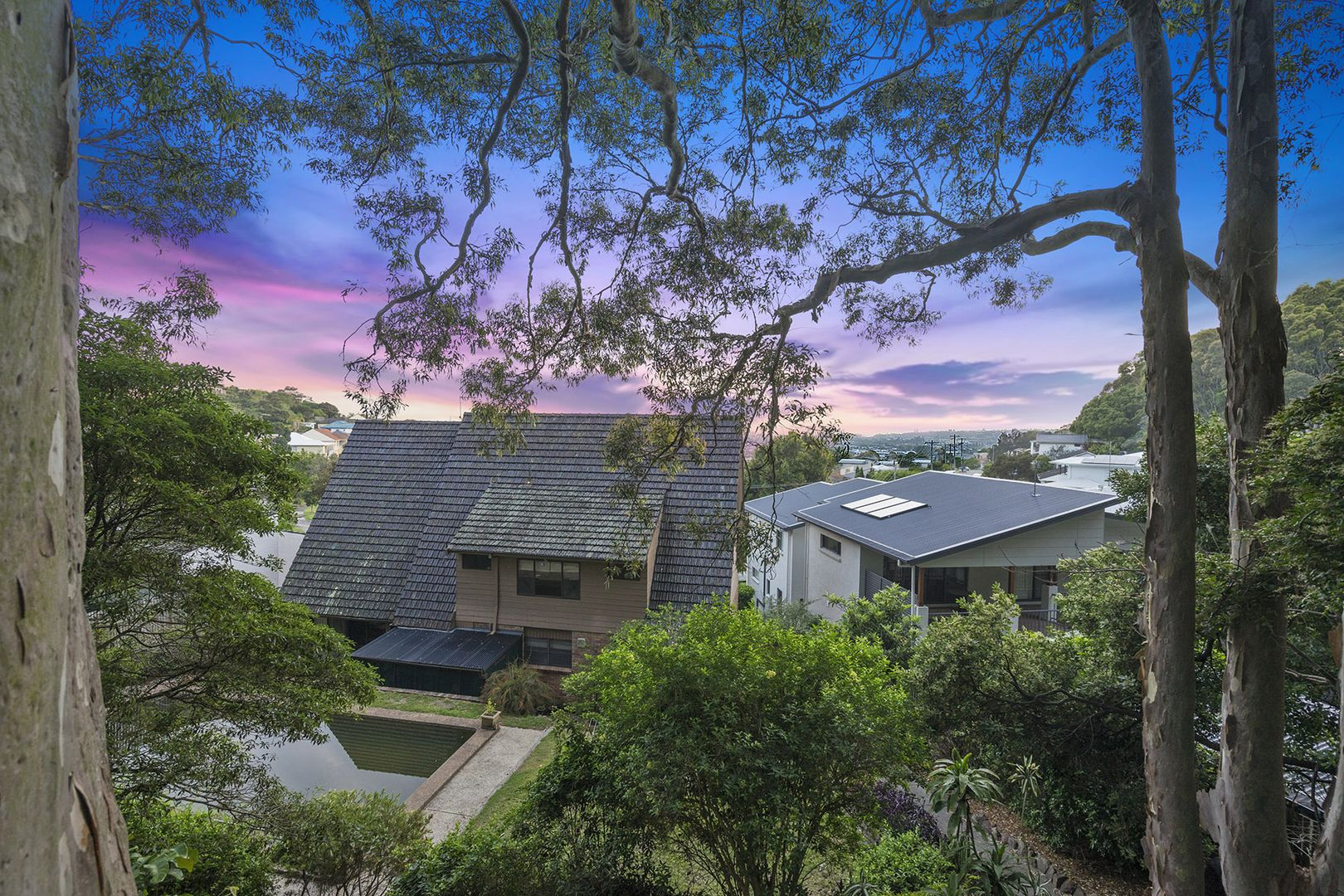 172 Merewether Street, Merewether NSW 2291, Image 2