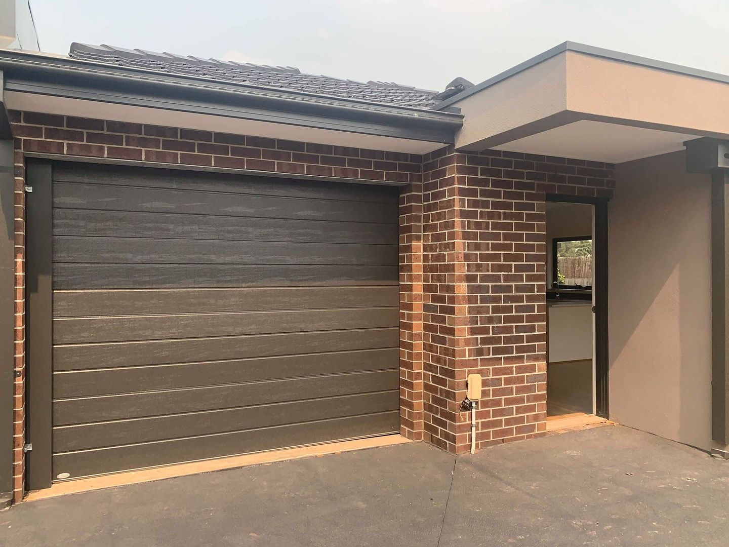 4/59 Miranda Road, Reservoir VIC 3073, Image 0
