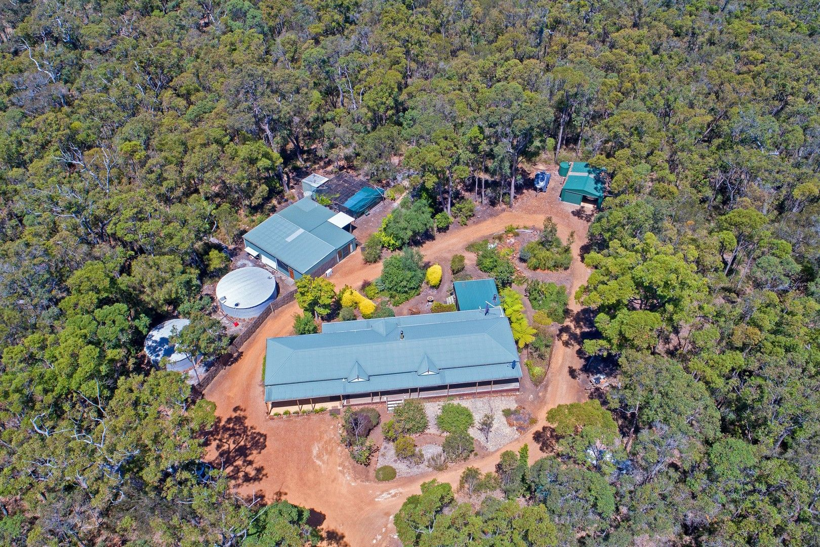 32 Jarrah Close, Hay WA 6333, Image 0