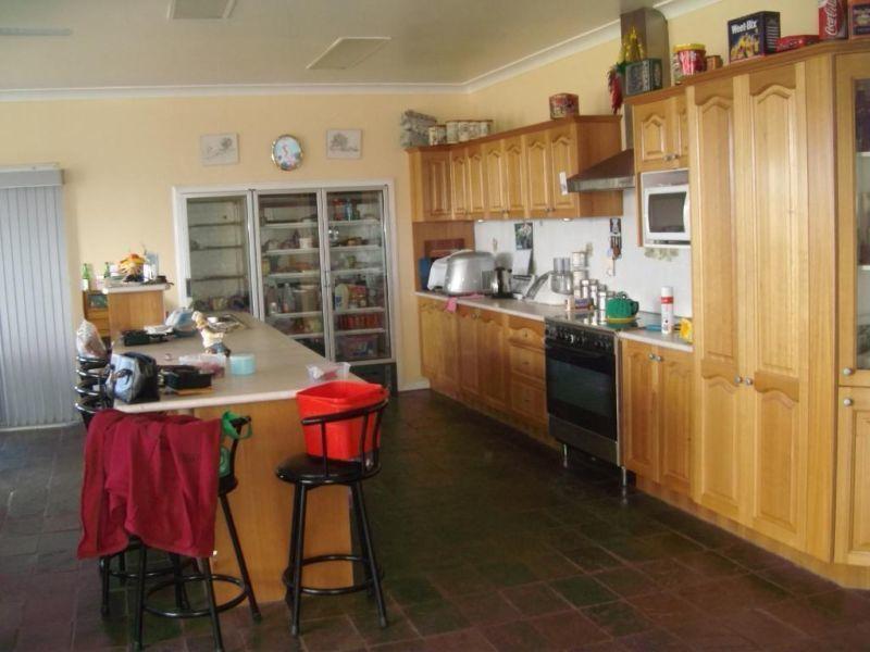 4918 Castlereagh Highway, Capertee NSW 2846, Image 2