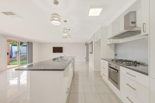 Picture of 16 Mortimer Terrace, LENEVA VIC 3691
