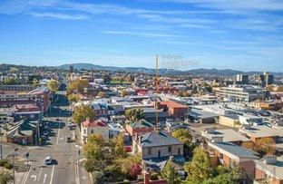 Picture of 240 & 242 Harrington Street, Hobart TAS 7000