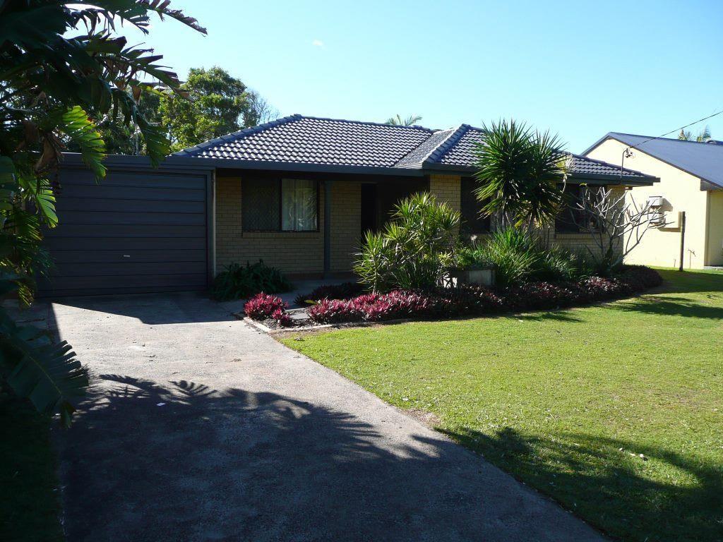 34 Oleander Ave, Cabarita Beach NSW 2488, Image 0