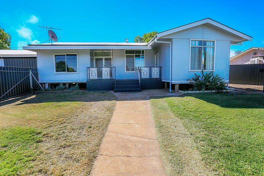 2 Sapphire St, Mount Isa QLD 4825, Image 0