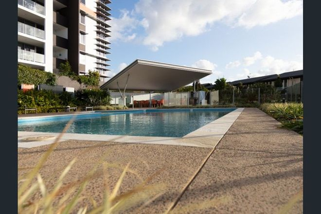 Picture of ROBINA QLD 4226