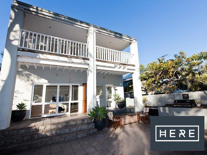 21 Sewell Street, East Fremantle WA 6158, Image 1