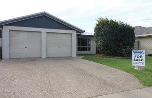 Picture of 7 Sunseeker Court, Blacks Beach QLD 4740