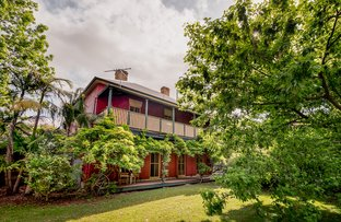 Picture of 14 Cross Street, Maitland NSW 2320
