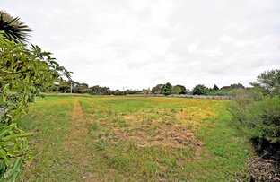 Picture of 15 Riverleads Drive, George Town TAS 7253