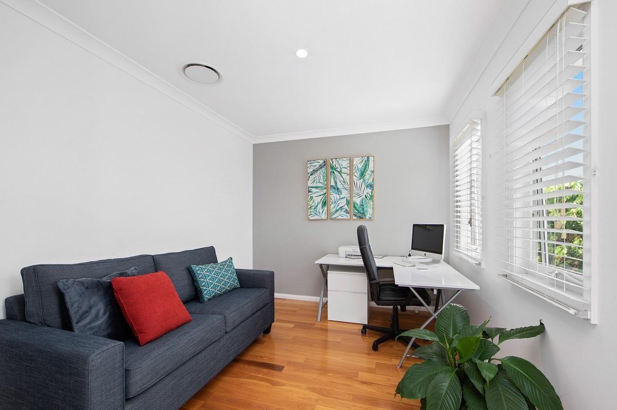 11 Southern Ocean Street, Lake Cathie NSW 2445, Image 1