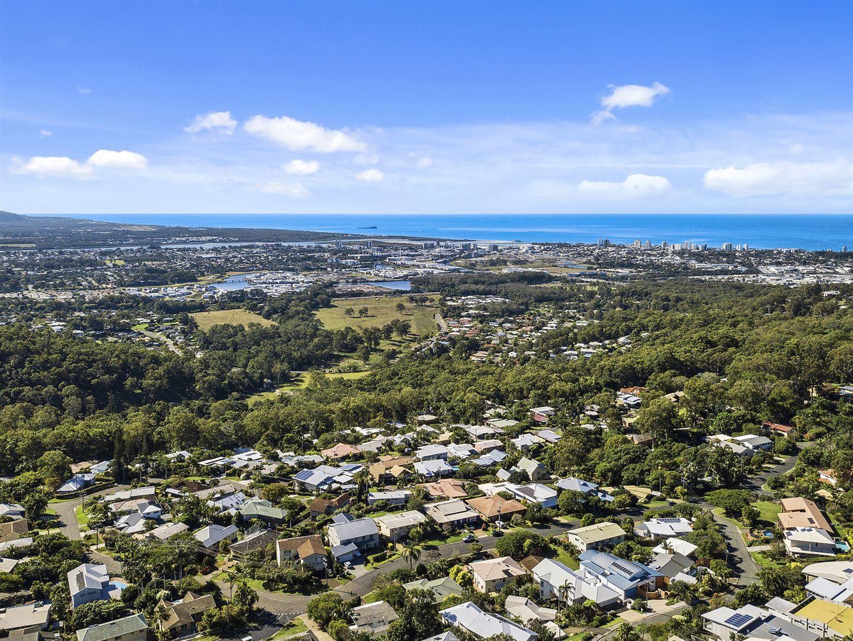 43 Moorabinda Street, Buderim QLD 4556, Image 1