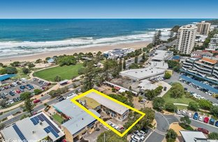 Picture of 1788 David Low Way, Coolum Beach QLD 4573