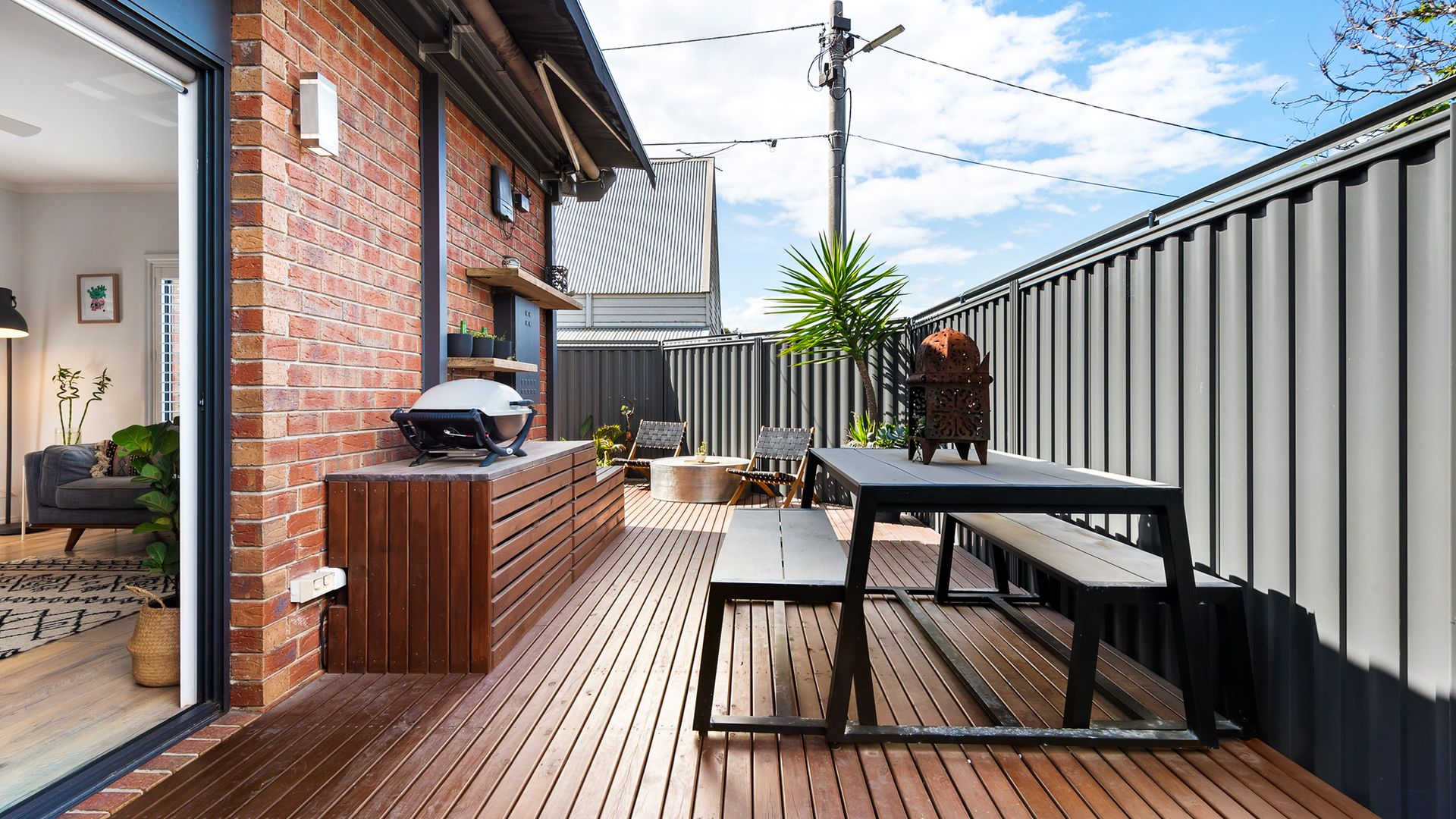 3/56 Nepean Highway, Seaford VIC 3198, Image 1